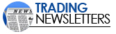 Trading Newsletters